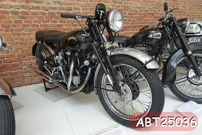 ABT25036
