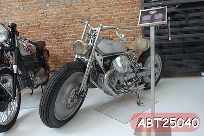 ABT25040