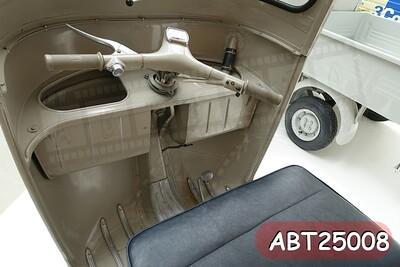 ABT25008