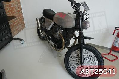 ABT25041