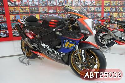 ABT25032