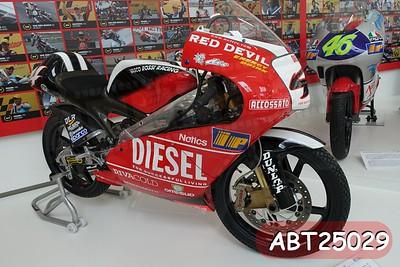 ABT25029