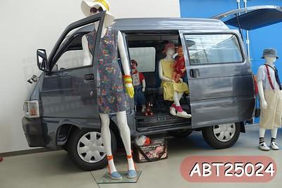 ABT25024