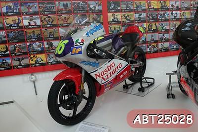 ABT25028