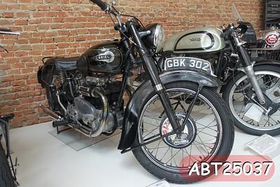 ABT25037
