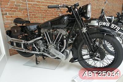 ABT25034