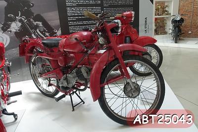 ABT25043