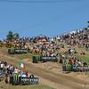MXGP - Race 1