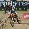 MX2 - Race 1