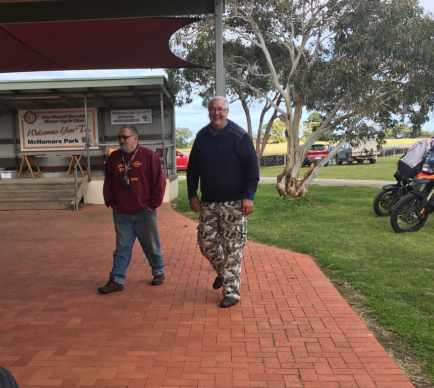Wannon and Mac Park long weekend 28-30 September 2018100107581090-IMG_1676-XL