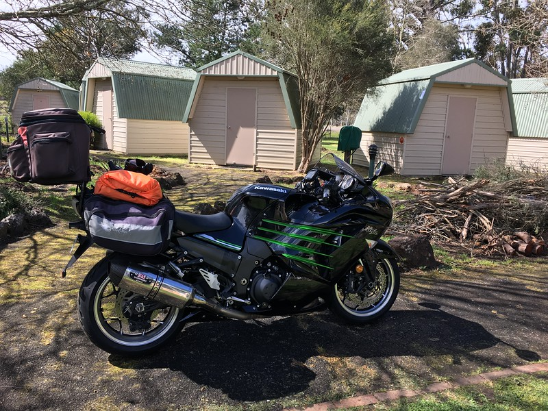 Wannon and Mac Park long weekend 28-30 September 2018100107353548-IMG_1601-L
