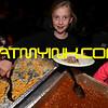 BBQ_girl_ManCupValdostaNov16_3606