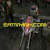 J_Page_ManCupSGMPnov17_5875crop