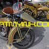 Harley_Sidecars_ManCupNov12_6838