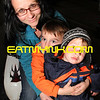 Family_ManCup_Nov12_6814