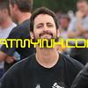 J_Dobrin_ManCupApril15_6775