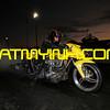 M_Ray_ManCupSGMPnov17_5896crop
