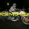 R_Giard_ManCupSGMPnov17_5910crop