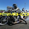 N_Zak_ManCupSGMPnov17_6822crop
