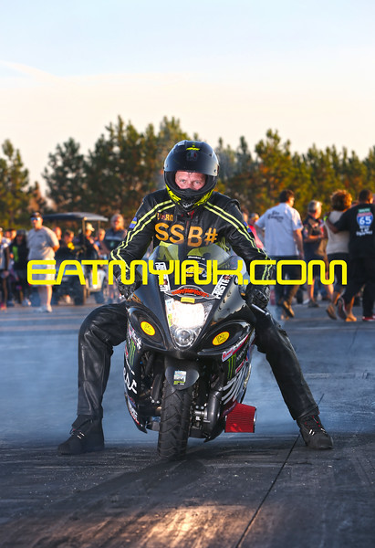 B_Fristrom_ManCupSGMPnov17_6412crop