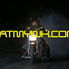 Rich_Gadson_ManCupSGMPnov17_6549crop