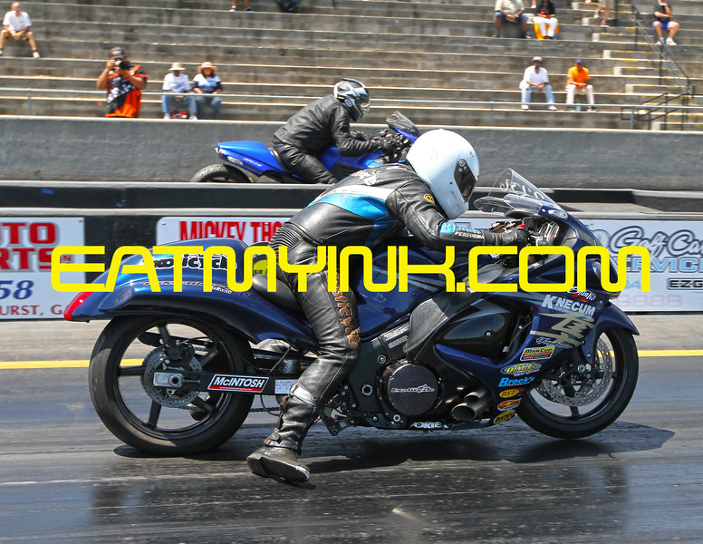 Gotay_Starrette_ManCupValApril14_9907cropHDR