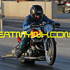 T_Fisher_ManCup_Dragway_18_9169crop