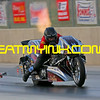 M_Brown_ManCup_Dragway42_18_0173crop