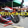 EuroPits6827ManCupNov12