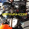 CHannum6591ManCupNov12