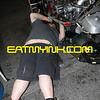 CHannum6806ManCupNov12