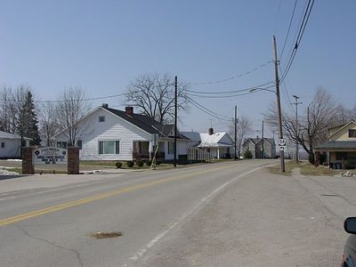 Catawba Route 54