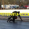 Rider_Down_MardiGrasBR13_7680