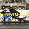GSXR_Funnybike_MardiGrasBR13_7663crop