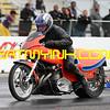 Bike434_MardiGrasBR13_7533crop