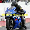 Blue_GSXR_MGshootout14_6821crop