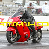 Red_Busa_MGshootout14_6873