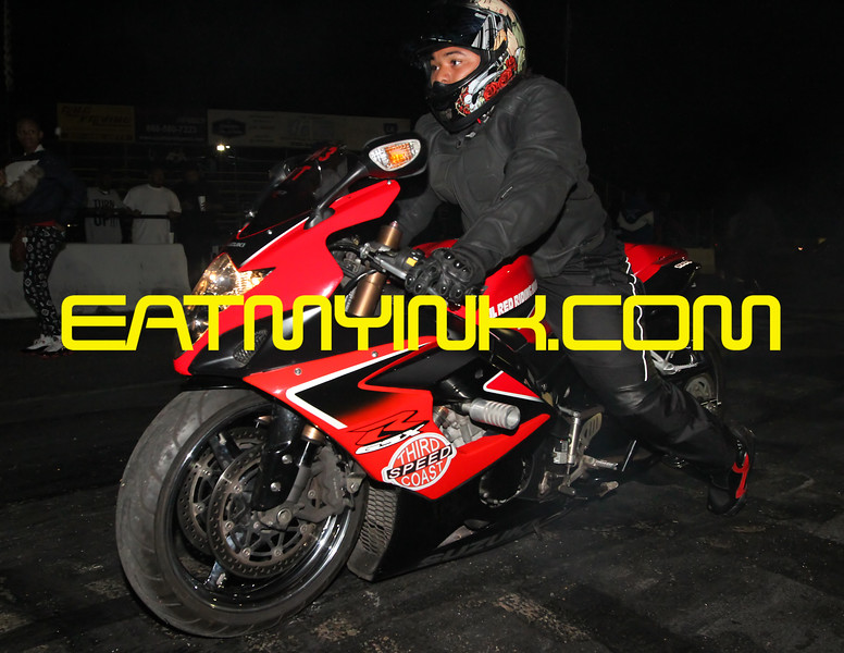 Red_Riding_Hood_MGshootout14_7076crop