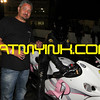 Breast_Cancer_Busa_MGshootout14_7098