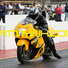 Yellow_Busa_MGshootout14_6812crop