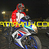 Blue_White_GSXR_MGshootout14_7124