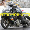 Blk_Turbo_Busa_MGshootout14_6864cropHDR