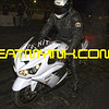 White_ZX14_MGshootout14_7112cropHDR