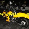 Yellow_Busa_MGshootout14_7095crop