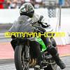 Blk_Green_GSXR_MGshootout14_6852cropHDR