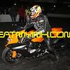Orange_Blk_GSXR_MGshootout14_7081crop