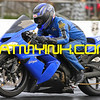Blue_ZX10_MGshootout14_6859cropHDR