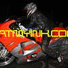 Red_Silv_Busa_MGshootout14_7052