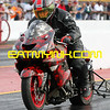 ZX14_bars_MGshootout14_6818crop