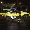 ZX14_Race_MGshootout14_7092